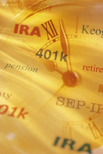 401k image